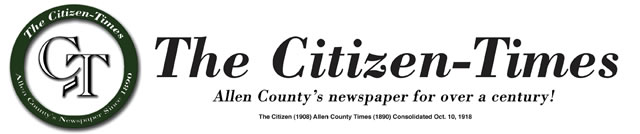 The Citizen-Times